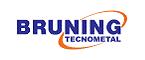 Logo Bruning, cliente da Ciriex ABUS