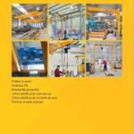 catálogo da linha de produtos ABUS