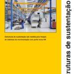 catálogo estrutura de sustentação hb ABUS
